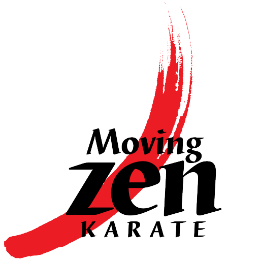 Moving Zen Karate